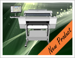 25-inch-Professional-MFP-So1