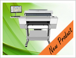 36-inch-Professional-MFP-So1