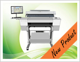 42-inch-Professional-MFP-So1