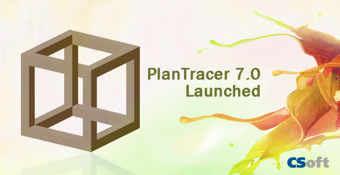 PlanTracer-launched