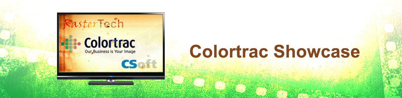 Showcase-colortrac