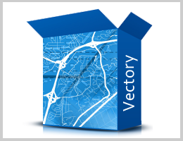 Vectory Automatic raster to vector conversion software